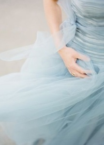 dusk blue bride3