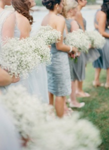 dusk blue bridesmaids1