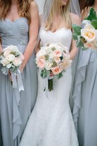 dusk blue bridesmaids2