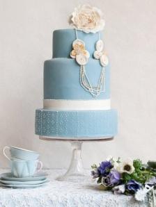 dusk blue cake2