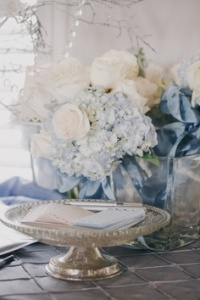 dusk blue centerpiece2