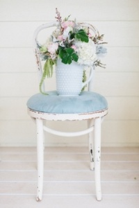 dusk blue decor2