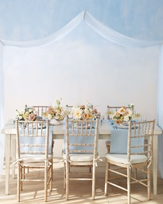 dusk blue decor3