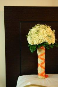 fil bouquet