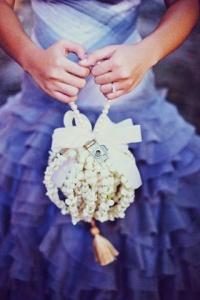 fil bouquet2