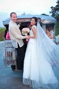 fil bride groom2