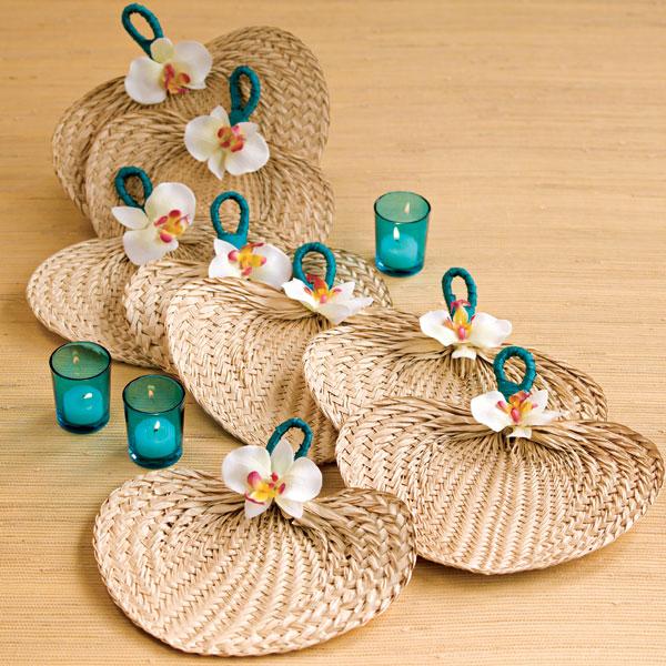 Wedding Theme Ideas Philippines: Homegrown: Filipiniana Wedding Theme