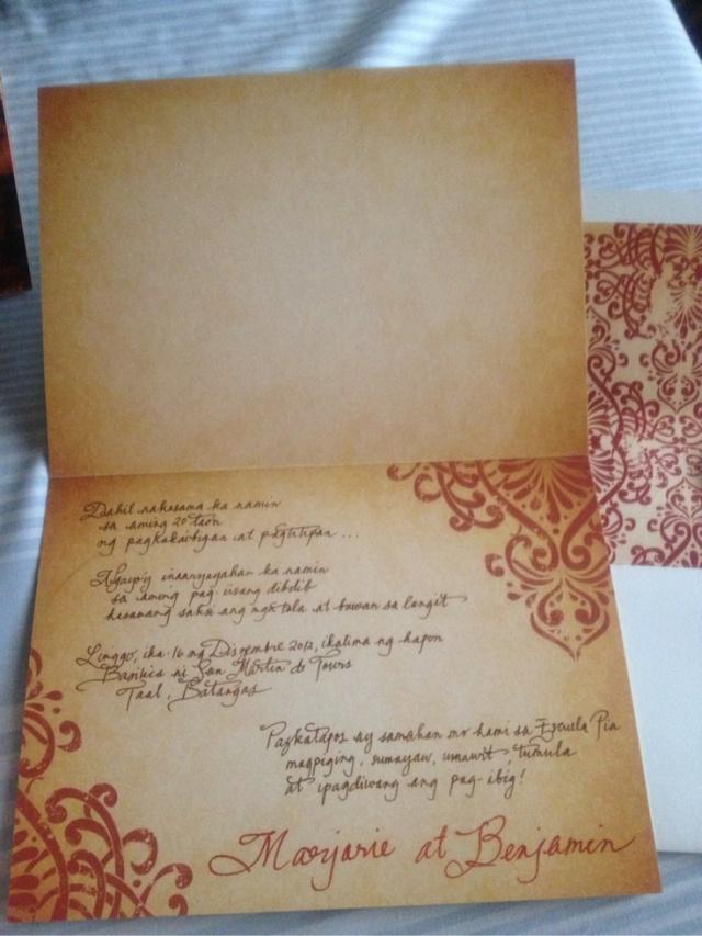 fil invitation2