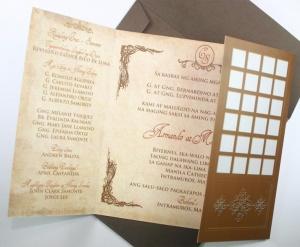 fil invitation3