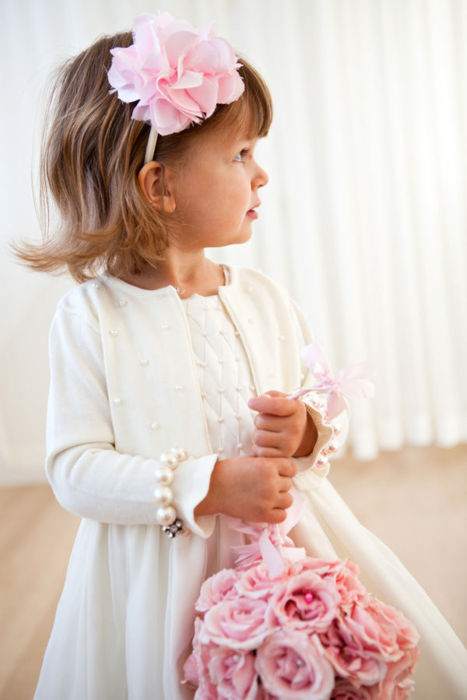 flower girl cardigan10
