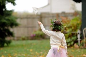 flower girl cardigan13