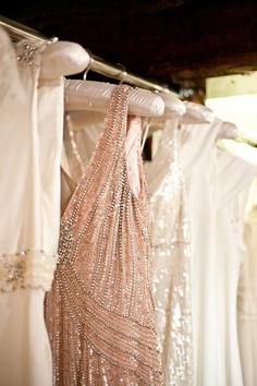 glitter bridesmaid1