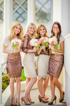 glitter bridesmaid2