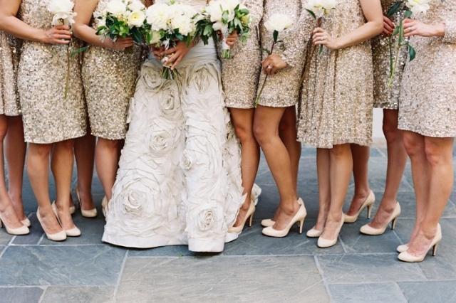 glitter bridesmaid3