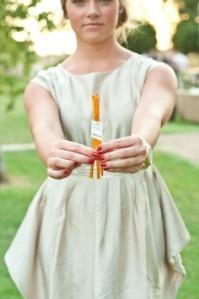 10 unique wedding favor ideas wedding blog