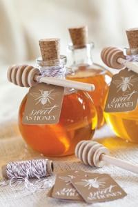 honey favors3