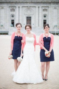 knit bridesmaid1