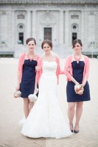knit bridesmaid1