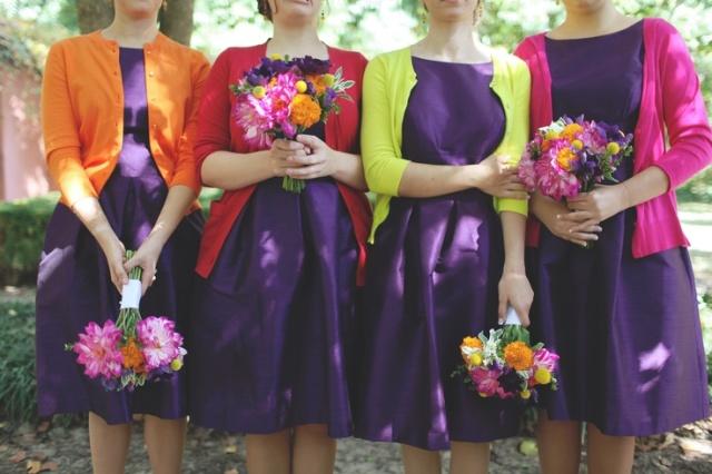 knit bridesmaid3