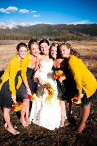 knit bridesmaid4