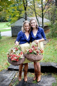 knit bridesmaid5