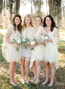 lace bridesmaid3