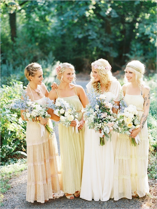 Movie Monday Mamma Mia Wedding Blog Cherryblossoms And Faeriewings