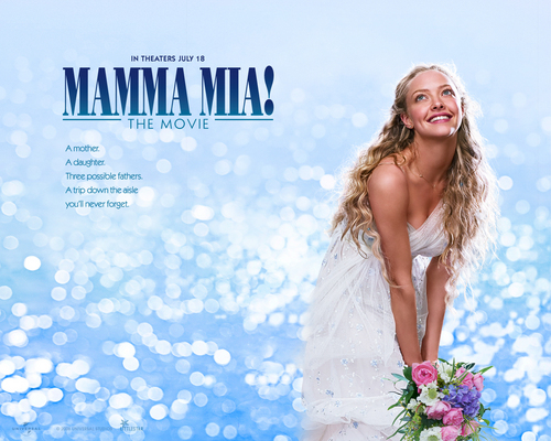 268992150b2 Movie Monday  Mamma Mia! - Wedding Blog