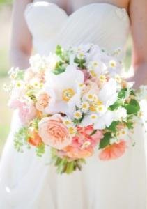 pastel bouquet2