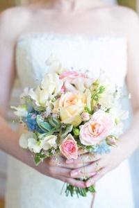 pastel bouquet3
