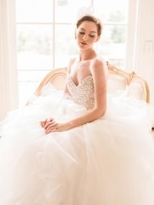 Sareh-Nouri-Spring-2013-Bridal-7