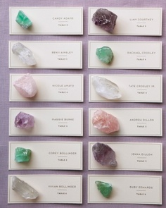 semi precious stones favor2