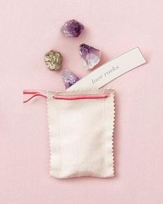 semi precious stones favor3