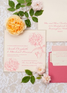 shabby chic invites2