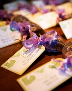 tea favors3