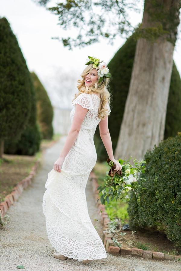 tuscan bride2