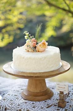 tuscan cake2