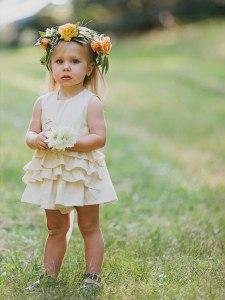 tuscan flowergirl3