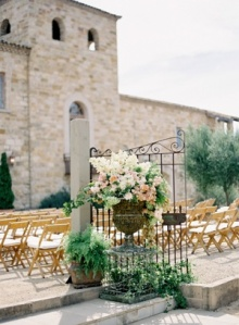 tuscan reception details3