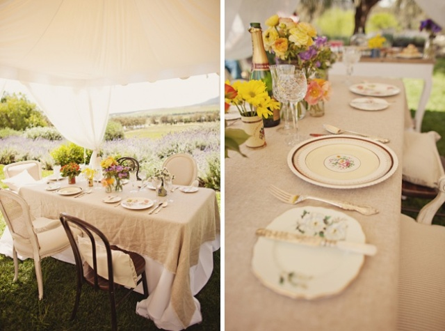 tuscan wedding table4