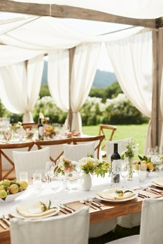 tuscan wedding table5