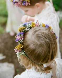 tutus flower girl16
