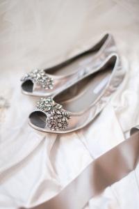 wedding flats15