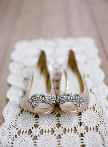 wedding flats21