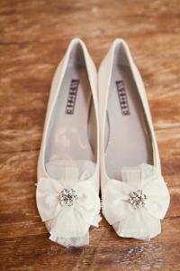 wedding flats24
