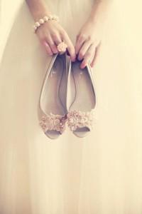 wedding flats30