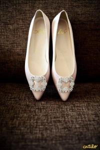 wedding flats33