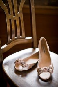 wedding flats9