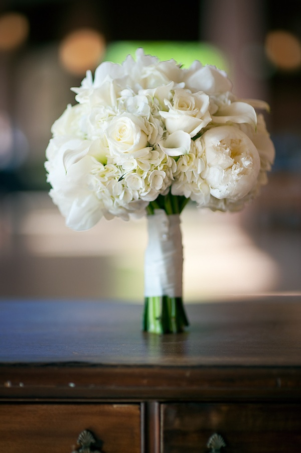 white bouquet2