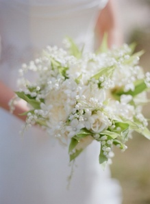 white bouquet4